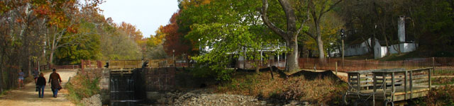 East Borderland Community Housing Inc. Rotating Header Image